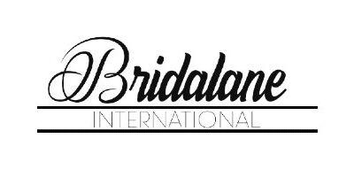 bridalane logo